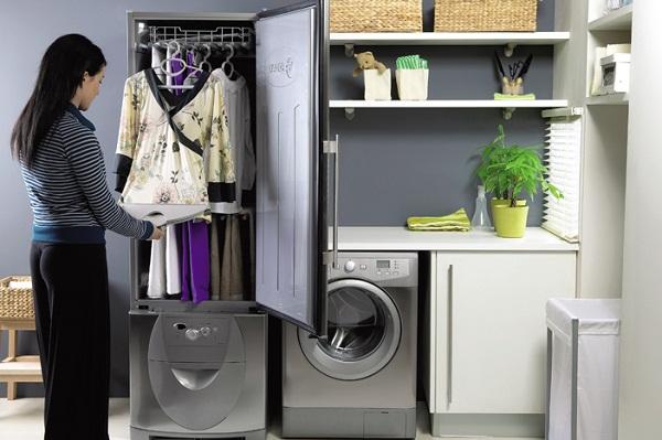 Cách sử dụng máy giặt như thế nào? Hướng dẫn sử dụng đúng cách