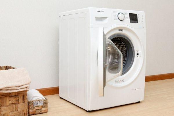 Tìm hiểu kích thước máy giặt? Cách chọn lựa kích thước máy giặt phù hợp