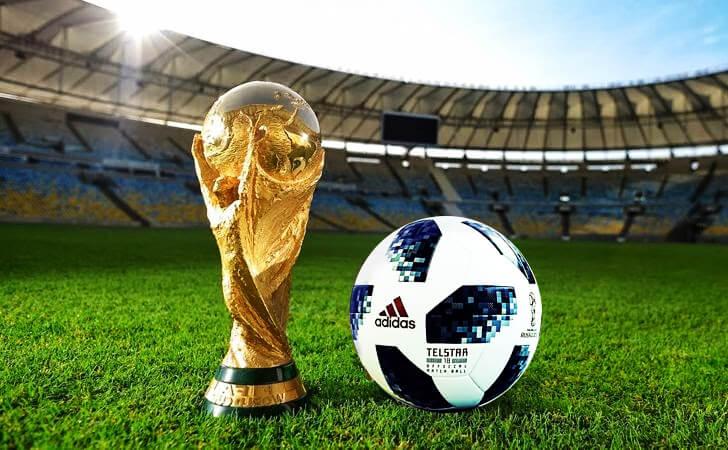 world-cup-la-gi